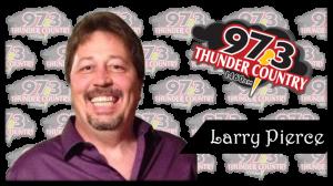larrythunder