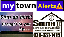 by South Roofing