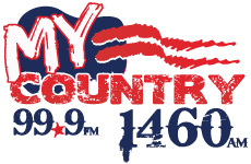 My Country KKOY 1460 AM & 99.9FM